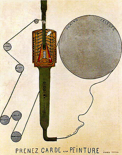 Picabia_Prenez garde à la peinture_sRGB_400