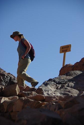 4659556337 c257cca37e Atop Mt. Sinai