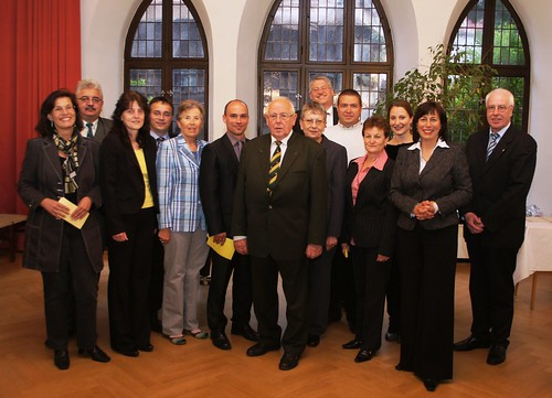 Ehrenamt (2)