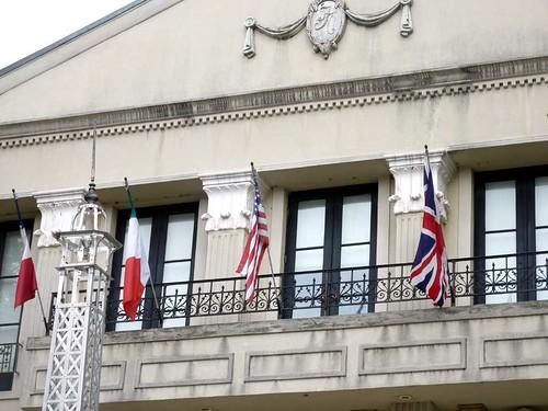P1020351-2010-06-03-2600-Peachtree-Eiffel-Tower-Dentil-Balcony-Capital-Iron-Railing-Detail