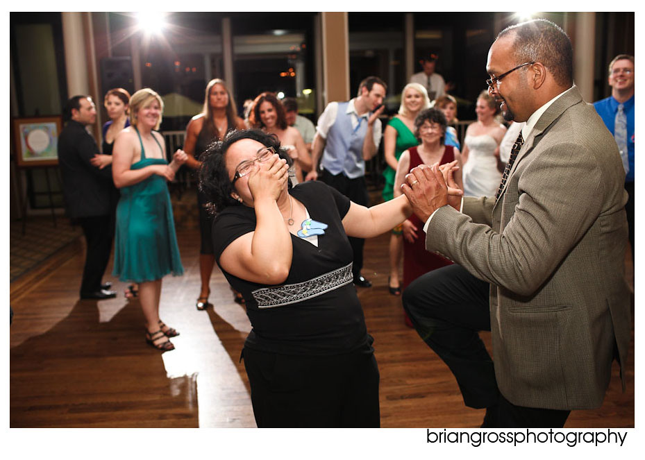 brian_gross_photography bay_area_wedding_photorgapher Crow_Canyon_Country_Club Danville_CA 2010 (32)