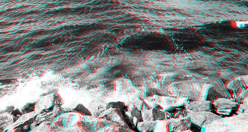 lapinniemi_stereo_glyph04