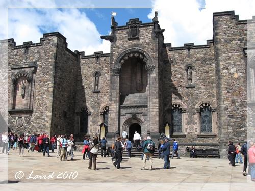 edi_castle3