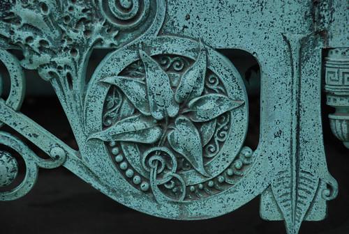 frank stella getty tomb Frank stella getty tomb, 1967 josef alber adv lime, 1969 mnml ii yunmen wenyan (864 frank stella ellsworth kelly.