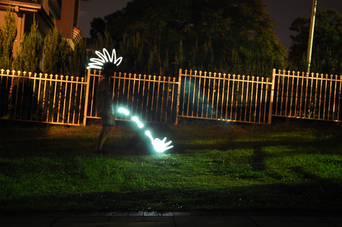 light drawing2