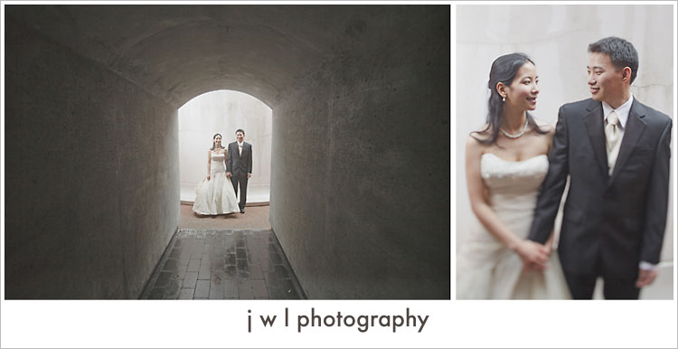 thuy+peter_08