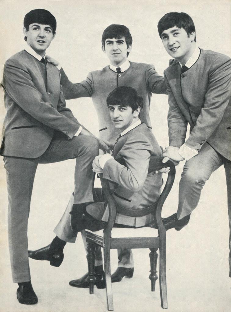 BeatlesTalk-067