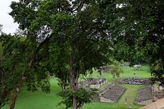 baudchon-baluchon-honduras-copan-ruinas-21