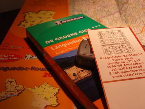 reisboeken 003