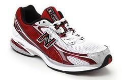 TEST: New Balance MR828WR – lehká bota pro tempové běhy
