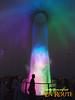 The Bubble at City of Dreams Macau