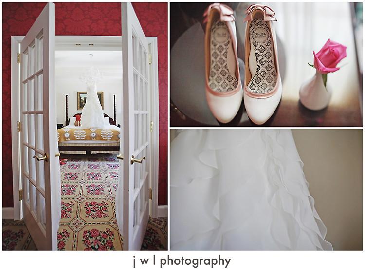 omni hotel wedding yvonne_steven_07