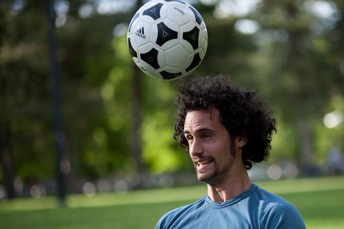 Liberty Park Soccer-4.jpg