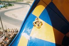 Tornado (PirateTinkerbell) Tags: park new blue wild summer arizona sun storm hot wet water pool phoenix sunshine june yellow fun outside amusement waterfall play ride glendale cone 10 katie extreme tube tubes saturday sunny tunnel slide az drop rides raft splash slides tornado funnel steep 65 waterpark rafts 2010 phoenixarizona wetnwild phx june5 phoenixaz wetandwild 6510 610 glendaleaz glendalearizona 62010 june2010 wetnwildphoenix piratetinkerbell 652010 june52010 saturdayjune52010 wetandwildphoenix