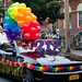 Capital Pride 2010 - Albany, NY - 10, Jun - 36 by sebastien.barre