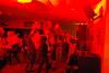 IMGP1866 (nmsonline) Tags: party indoor dslr rhul studentsunion royalholloway insanityradio surhul