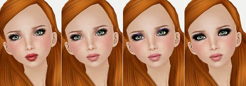 pf-ember-makeup03