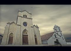 Tenjo Cundinamarca