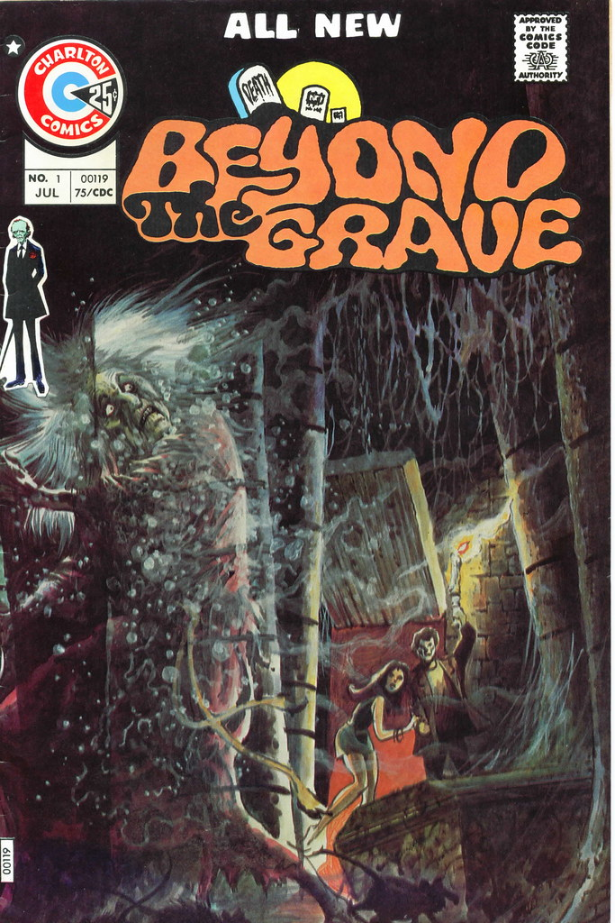 Beyond the Grave 01_01