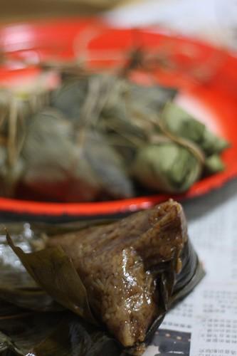Dumplings 018