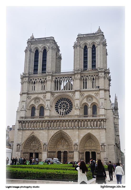 Paris0510_00385