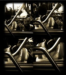 spotted! (stephieseye) Tags: bus boston sepia child candid quad iphone day167 pictureshow 57bus 365project 167365 yiip iphoneography 6162010