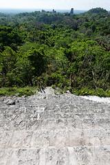 baudchon-baluchon-guatemala-tikal-36