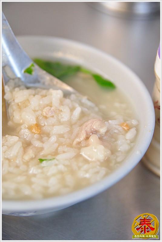 01老攤肉粥 (3)
