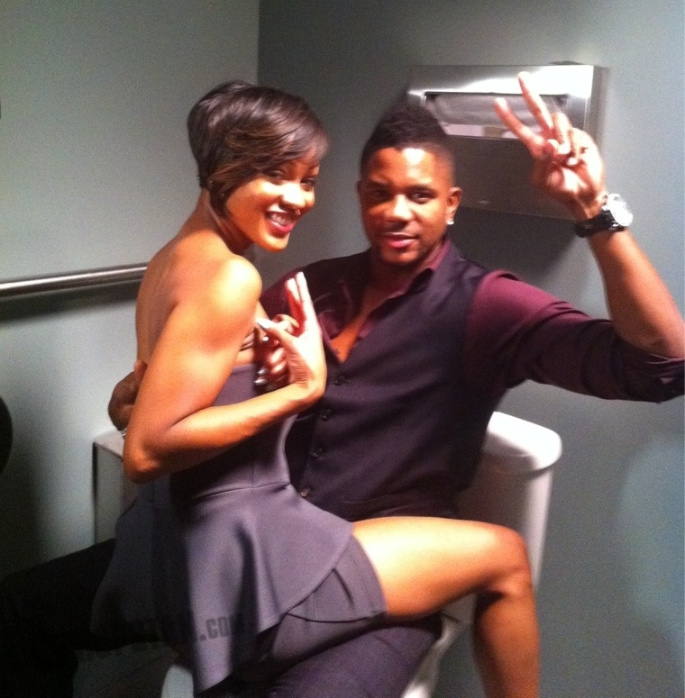 meagan-good-hosea-chanchez