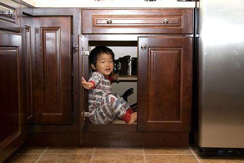 sick-boy-cabinets