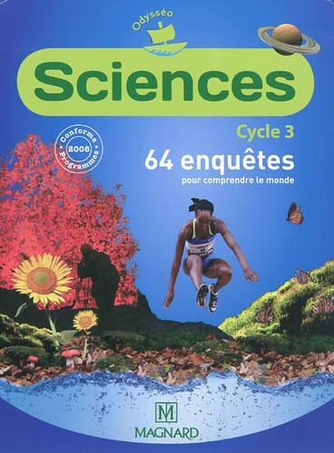 Sciences_64_enquêtes