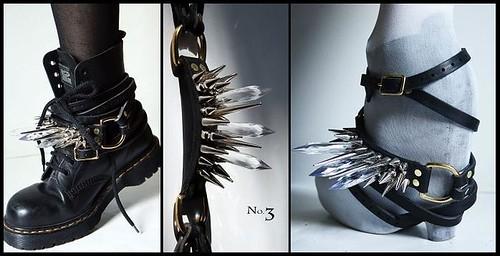 id-crystal-no3