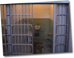 20080328_alcatraz2