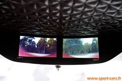 essai Renault DeZir 16