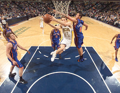 60100480 (Indiana Pacers) Tags: usa unitedstates indianapolis in