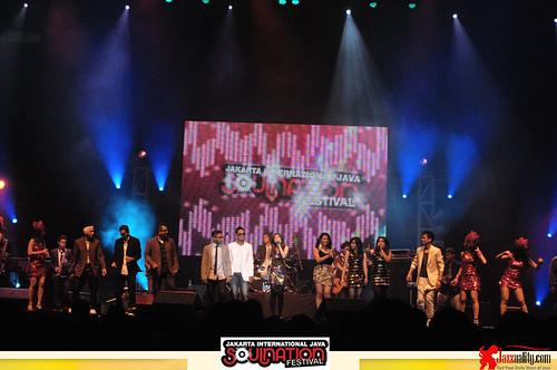 Tribute to Motown (36)