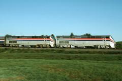 rr8002 (George Hamlin) Tags: railroad train virginia photo crescent amtrak locomotive passenger decor 1218 norfolksouthern rapidan