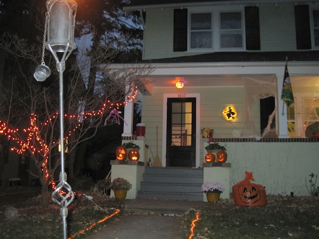 halloween4495