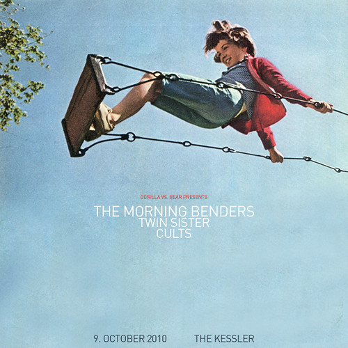 GVSB-PRESENTS-THE-MORNING-BENDERS