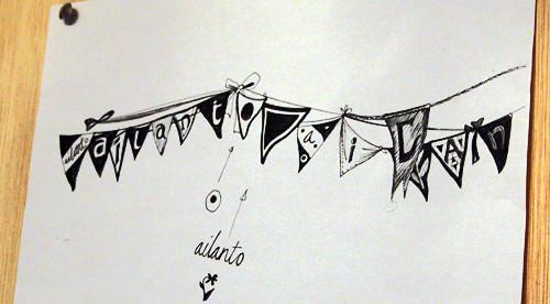 01 Merienda Ailanto
