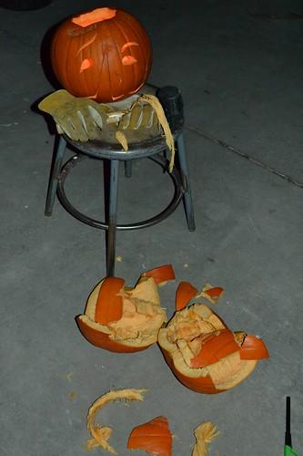 Pumpkin massacre3
