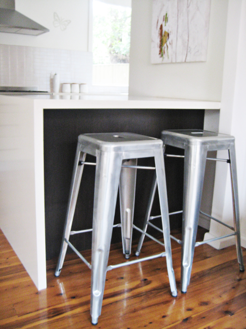 ish and chi Kitchen stools and more interior design