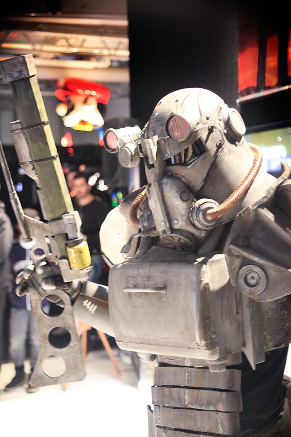 Gamex 2010 #04