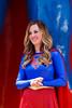2017 Superman Celebration (mikes-photomemories) Tags: superheroes supergirl superman mandrake cosplay cosplayers celebration loislane batman flash huntress clarkkent