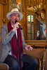 2017-2668 (Thierry Joigny) Tags: big bang alan simon john helliwell nantes cité des congrès amarok photo thierry joigny supertramp