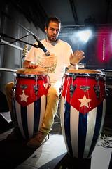 USUAL 01 © stefano masselli (stefano masselli) Tags: usual music rock live concert band circolo magnolia segrate milano stefano masselli