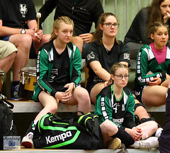 Ulzburg - Cup (19) (Enjoy my pixel.... :-)) Tags: action henstedtu handball frogs tor goal regionalliganord 3liga henstedtulzburg schleswigholstein deutschland