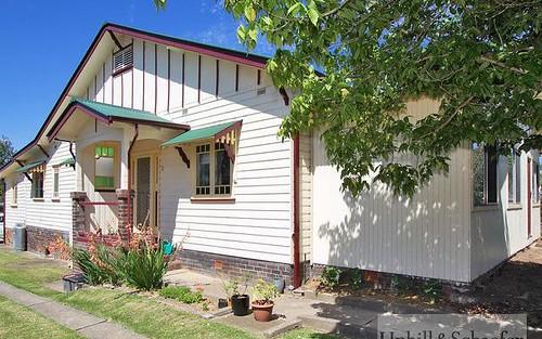 78 Jeffrey Street, Armidale NSW 2350