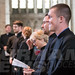 "Ordination of Priests 2017 • <a style=""font-size:0.8em;"" href=""http://www.flickr.com/photos/23896953@N07/35502865882/"" target=""_blank"">View on Flickr</a>"