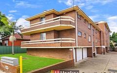 4/65-67 The Avenue, Granville NSW